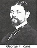George F. Kunz